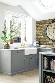 textured wallpaper backsplash kitchen ideas contemporary dining room  wallpapers