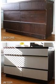 vintage metal dresser hospital furniture 5. I Was Inspired By A Few Different Real-life Designs, But Let Me Back This  Thing Up For Second\u2026 Vintage Metal Dresser Hospital Furniture 5 E
