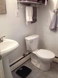 6 x 6 bathroom design.  Design Download 6 X Bathroom Design Grenve Skillful 4 Inside