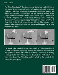 Printable Whirligig Patterns Best Design Ideas