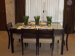 Full Size of Dining Room:luxury Simple Dining Room Table Decor Centerpieces  For Tables Extraordinary ...