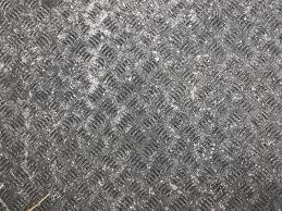metal floor texture. Image*After : Textures Metal Grid Texture Plate Plating Floor Grounds Dirty Pattern F