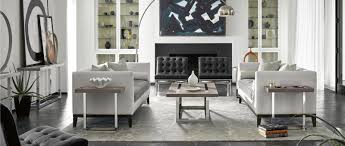 North Coast Lighting Portland Or Furniture Store Portland Or Homeplace Furniture Design