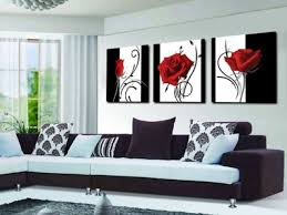black canvas art beautiful the best black and white wall art with red on red black white wall art with black canvas art beautiful the best black and white wall art with