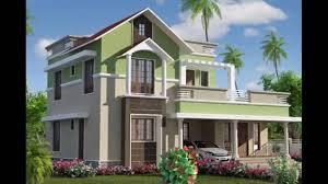 100 teamlava home design story beautiful home design story
