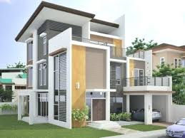 indian house exterior painting pictures santri info