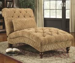 Lounge Chairs For Bedroom Lounge Chairs For Bedroom Girl Bedroom