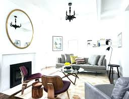 large round mirror large round mirror for living room startling large round wall mirrors decorating ideas gallery in living large round mirror large