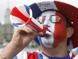 Обычаи и нравы во Франции Особенности поведения