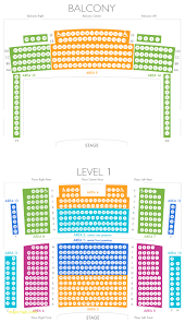 top result sight and sound seating chart unique sight of sound in dallas tx groupon pic