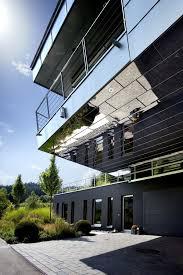 high tech modern architecture buildings. Unique Modern Inside High Tech Modern Architecture Buildings S