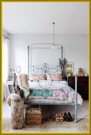 eclectic bedroom furniture. Shabby Chic Bedroom Master Decorating Unbelievable Eclectic Ideas For Women Odds Ends Of And Furniture
