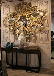 Wall Mirrors Decorative Living Room Living Room Decor Ideas 50 Extravagant Wall Mirrors Home Decor