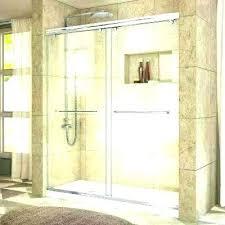 frameless shower door installation shower door installation cost shower doors cost door replacement charisma install install