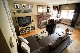 2 Bedroom Apartment In Manhattan Best Design Inspiration