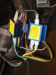 jeep wrangler yj trailer wiring harness wiring diagram and hernes rugged ridge 17275 01 trailer wiring harness 07 15 jeep wrangler jk