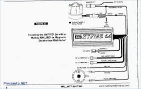 mallory electronic distributor wiring diagram radiantmoons me mallory coil wiring diagram at Unilite Wiring Diagram