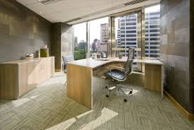office space in hong kong. Office Space To Rent In Silvercord Tower 2, 30 Canton Road, Hong Kong O