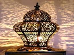 morrocan style lighting. Moroccan Style Lamps Floor Lamp S Tall Table Shades Com The  Range . Morrocan Lighting A