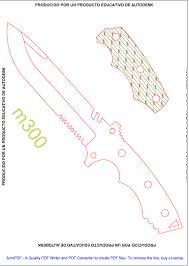 Ver más ideas sobre plantillas cuchillos, plantillas para cuchillos, cuchillos. Coleccion De Plantillas Para Hacer Cuchillos Plantillas Para Cuchillos Plantillas Cuchillos Cuchillos