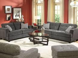 Red And Gray Living Room Sofa 29 Wonderful Grey Sofa Rattan Grey Living Room Ideas White