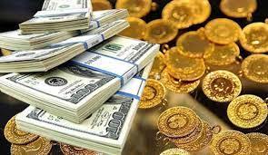 Altın rekor kırdı! 29 Kasım Dolar ve Euro kaç TL? Gram ve Çeyrek Altın  Fiyatları ne kadar? - Ekonomi Haberleri