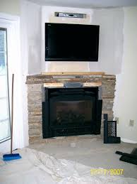 top 75 outstanding propane fireplace logs ventless propane fireplace ventless fireplace logs vented gas logs free