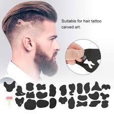 подробнее обратная связь вопросы о 25 штлот татуировки волос