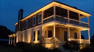 Best Solar Landscape Lights  Home Design IdeasMalibu Solar Powered Landscape Lighting