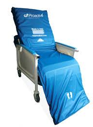 Garden Steamer Chair Cushion  Dove Grey  Cushion OnlyLuxury Recliner Chair Cushions
