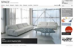 space furniture malaysia. spacefurniture space furniture malaysia