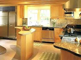 small kitchens with islands ideas small kitchen with island design kitchen island ideas for small kitchen