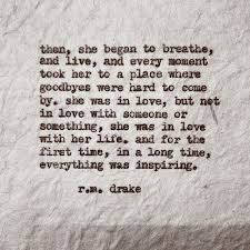 Finding Love Quotes Gorgeous Love Quotes Rmdrk Hover Me
