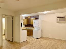 1 Bedroom Apartments San Antonio Tx
