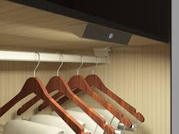 closet lighting solutions. Led Closet Light Fixtures Idea Lighting Solutions