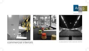 Interior Design Postcards Company Postcards By Holly Shires At Coroflot Com