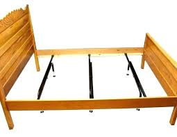 wood bed rails with hooks wood bed rails with hooks wooden bed rails wood bed rail wood bed rails