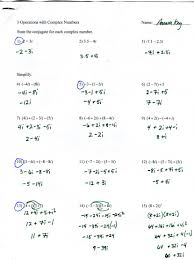 ravishing unit 4 logarithms mr roos hempstead high school math solving exponential logarithmic equations worksheet w