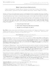 Resume Examples It Director Floss Papers