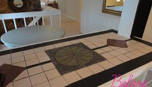diy floor backsplash and tile mura tiles disadva countertop pictures removing ceramic kitchen depot mosaic glazed