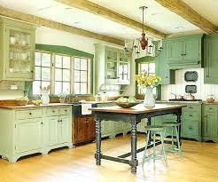 farmhouse style kitchen rugs create your own