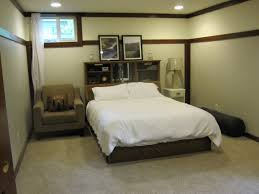 basement bedroom ideas design. Simple Ideas Best Design For Basement Room Ideas 3592 Beautiful Bedroom  No Windows On