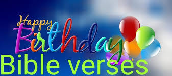 These christian birthday wishes, reflect scriptural christian quotes and prayers and are genuine religious birthday wishes. 30 Uplifting Happy Birthday Bible Verses For Your Friends And Family