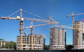 Картинки по запросу промышленное и гражданское строительство