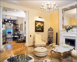 Low Country House Interior Plans  House Decoration Ideas - House plans interior
