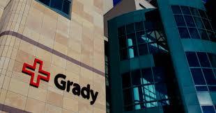 Home Grady Health