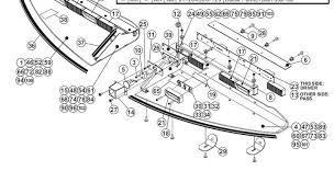 wiring diagram whelen edge 9000 wiring diagram whelen edge 9004 wiring diagram home diagrams whelen justice light bar