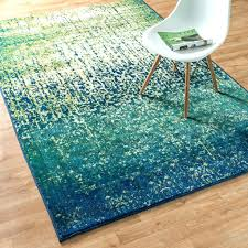 blue and green area rug rugs teal and green rug rugs ideas with teal colored blue
