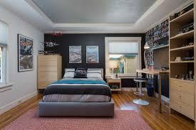 furniture teenage room. Aiden After 1 Furniture Teenage Room A