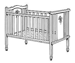 Baby Cradle Designs India Infant Bed Wikipedia